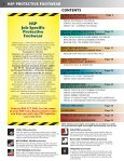 North Protective Footwear - Layman Fire & Safety - Page 2