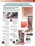 North Protective Footwear - Layman Fire & Safety - Page 3