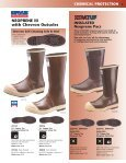 North Protective Footwear - Layman Fire & Safety - Page 5