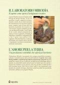 Scarica il catalogo - Mirodìa - Page 5
