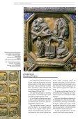 Nicola di Guardiagrele - Arpai - Page 2