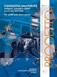 Progetto 01_2013_web.pdf - Ordine degli Architetti PPC della ...