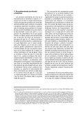 Renacimiento, apogeo y declive de Tuscolo en el medioevo: historia ... - Page 3