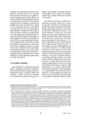 Renacimiento, apogeo y declive de Tuscolo en el medioevo: historia ... - Page 4