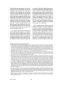Renacimiento, apogeo y declive de Tuscolo en el medioevo: historia ... - Page 5