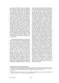Renacimiento, apogeo y declive de Tuscolo en el medioevo: historia ... - Page 7