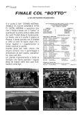 Aprile - La Piazza - Page 3