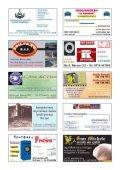 Aprile - La Piazza - Page 5