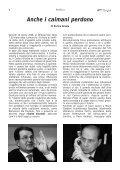 Aprile - La Piazza - Page 6