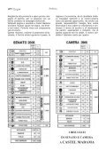 Aprile - La Piazza - Page 7
