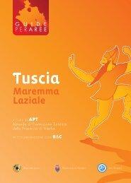 Maremma Laziale - Tuscia.it
