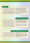 Clicca qui - Nadir ONLUS - Page 2