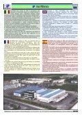 400 Vac 50 Hz - Electricalservices-co.com - Page 2