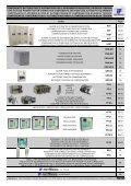 400 Vac 50 Hz - Electricalservices-co.com - Page 3