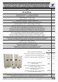 400 Vac 50 Hz - Electricalservices-co.com - Page 4