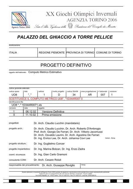 Conduttura SOFFITTO BIANCO CAVO TV barra bianco PAVIMENTO PVC varianti di selezione