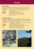 Zur Orientierung - alles auf einen Blick - Vitales Land - Seite 7