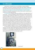 Colonoscopia - Program Svit - Page 4
