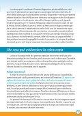 Colonoscopia - Program Svit - Page 5