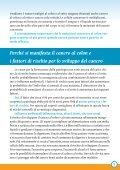 Colonoscopia - Program Svit - Page 7