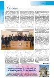 Anno LVIII- N°2 Apr-Mag-Giu 2010 - Unione Amici di Lourdes - Page 4