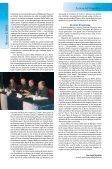 Anno LVIII- N°2 Apr-Mag-Giu 2010 - Unione Amici di Lourdes - Page 6