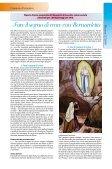 Anno LVIII- N°2 Apr-Mag-Giu 2010 - Unione Amici di Lourdes - Page 7