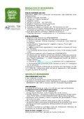 Il consumismo e gli acquisti compulsivi - Infohandicap - Page 4
