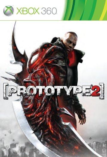 controles del juego - Xbox.com