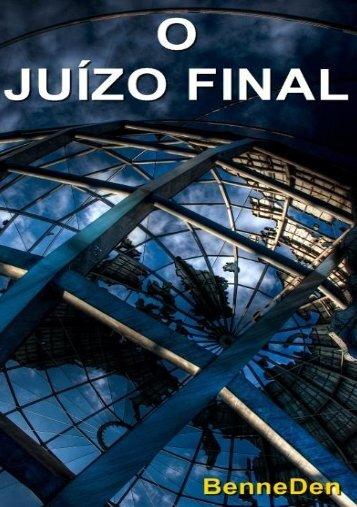 O Juízo Final – BenneDen - 1