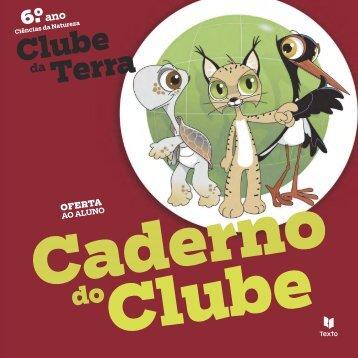 Clube Terra