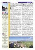 Il Mottese - APRILE - Ok.indd - La Svolta Editrice - Page 3