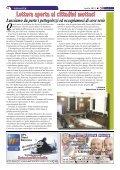 Il Mottese - APRILE - Ok.indd - La Svolta Editrice - Page 4