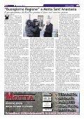 Il Mottese - APRILE - Ok.indd - La Svolta Editrice - Page 5