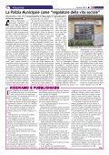 Il Mottese - APRILE - Ok.indd - La Svolta Editrice - Page 6