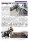 Il Mottese - APRILE - Ok.indd - La Svolta Editrice - Page 7