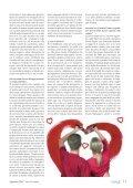 La coppia ecologica - Associazione Che Passo! - Page 2