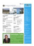 l'impegno dei clubs - Distretto 108A - Page 4