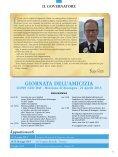 l'impegno dei clubs - Distretto 108A - Page 5