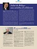 l'impegno dei clubs - Distretto 108A - Page 6
