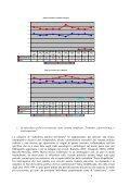le subculture politiche in italia: epilogo o mutamento - SISP - Page 4