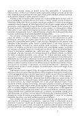 le subculture politiche in italia: epilogo o mutamento - SISP - Page 5