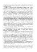 le subculture politiche in italia: epilogo o mutamento - SISP - Page 6