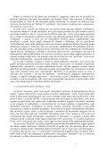 le subculture politiche in italia: epilogo o mutamento - SISP - Page 7