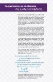 Consumismo Infantil na contramão da sustentabilidade - Page 4