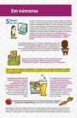 Consumismo Infantil na contramão da sustentabilidade - Page 5