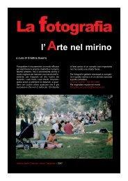 agosto-settembre 2009 - Artheca.it