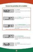 Manual del usuario PDF Morelos. - Iusa - Page 4