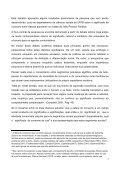 Nova classe média, luxo e consumo - Estudos do Consumo - Page 2
