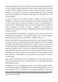 Nova classe média, luxo e consumo - Estudos do Consumo - Page 3